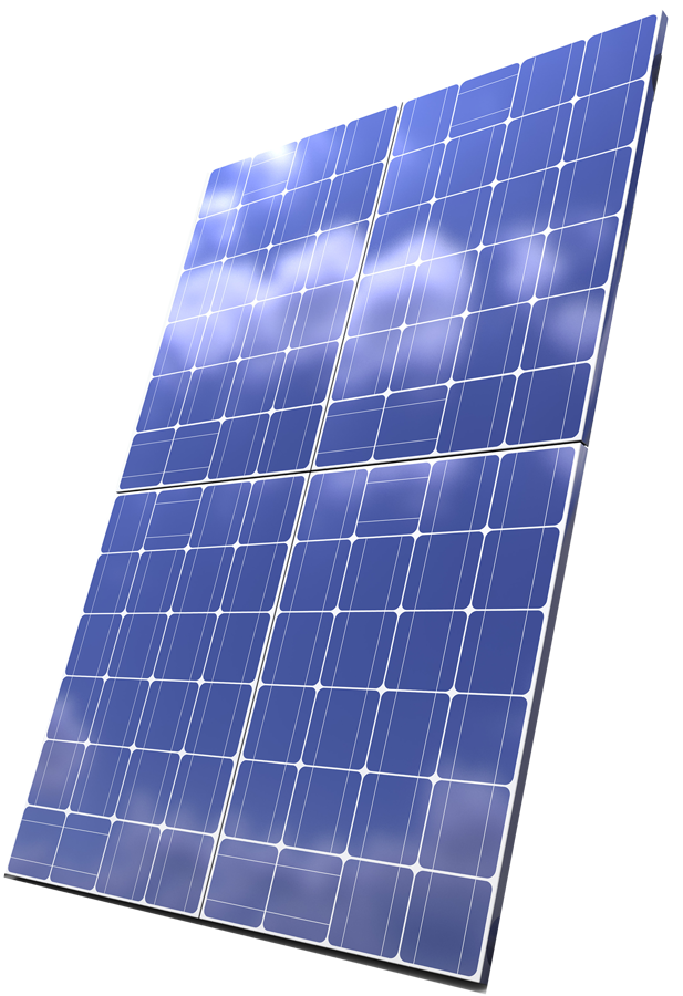Say Goodbye To Solar Panel Cleaning Ultimate Efficiency