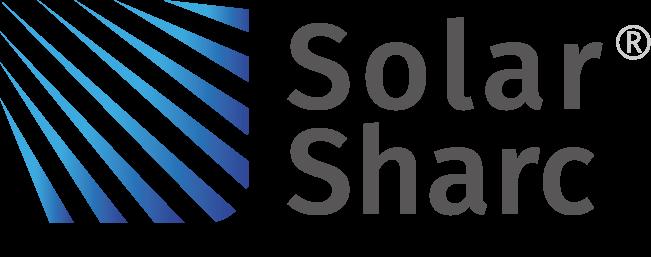 Solar Sharc®